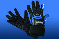 Buy Gloves for Wakeboarding