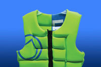 Buy Impact Vests for Wakeboarding