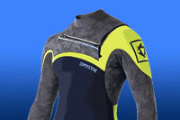 Buy Wetsuits for Wakeboarding